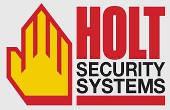 Holt Security
